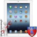 reparation iPad 3 Cergy