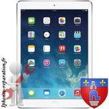 reparation iPad Air Cergy