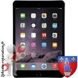 reparation iPad Mini 3 Cergy