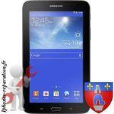 reparation Galaxy Tab 3 Lite SM-T113 Cergy