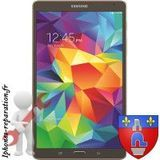 reparation Galaxy Tab S T800 Cergy