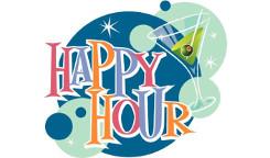 Happy hours : 10% de réduction pour Cergysois